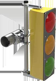 signal-kit-slide.png