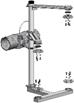 SBC66-3M2WAY-46